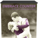 Embrace Counter